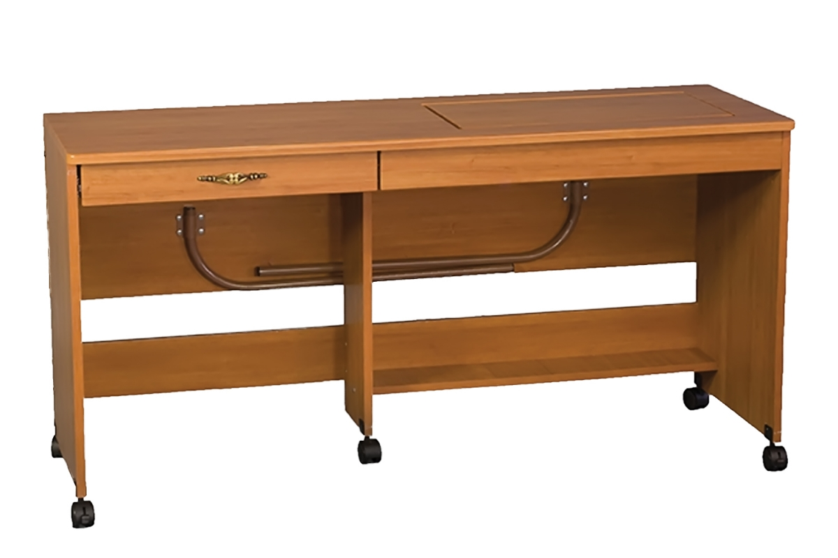 Model 898l Ultimate Multifunction Table Shown W 39